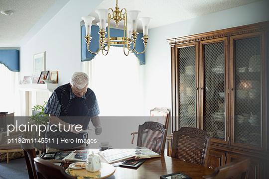 p1192m1145511 von Hero Images