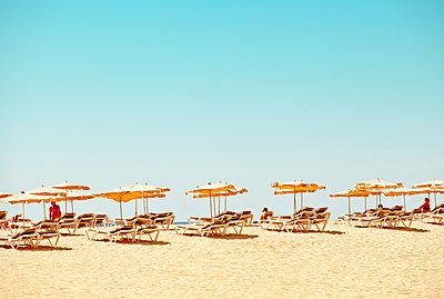 Fuerteventura - p1299m1148483 by Boris Schmalenberger