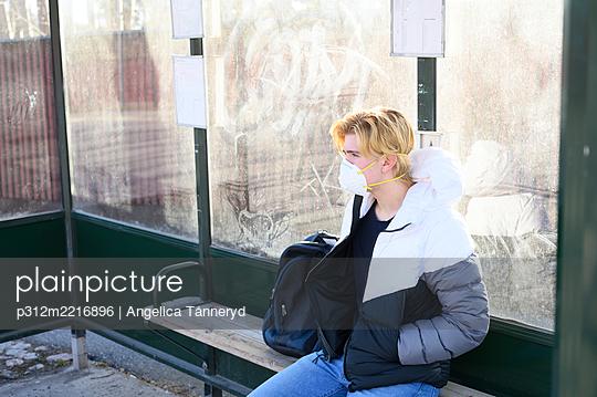 p312m2216896 von Angelica Tånneryd