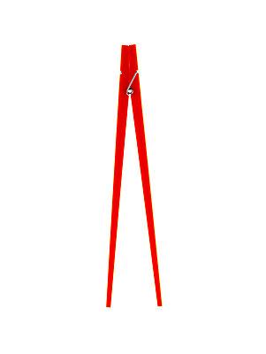 Chop sticks - p5840259 by ballyscanlon