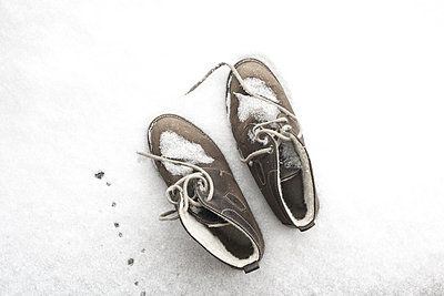 Loafers - p627m1035782 by Carla Nagel