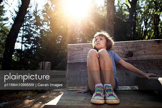 p1166m1099555f von Cavan Images
