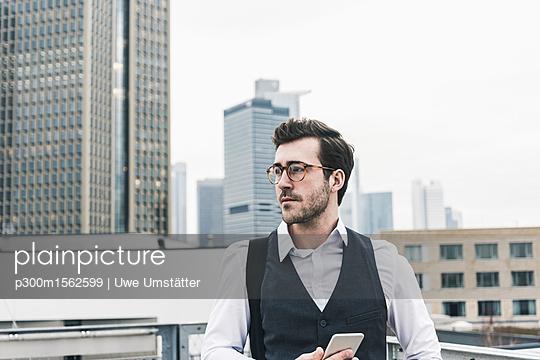 p300m1562599 von Uwe Umstätter