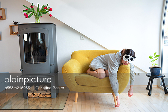 p553m2182551 by Christine Basler