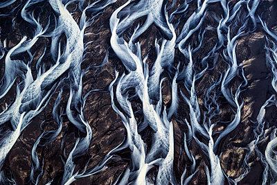 Iceland - p1467m2013942 by Lowy + Lacar