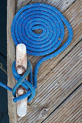 Docking - p5540059 by Ben Clark