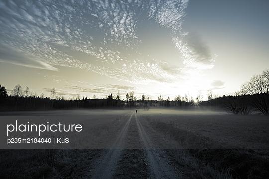 p235m2184040 by KuS