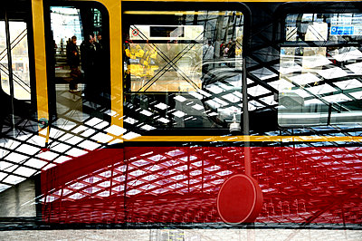 Gridbars - p9792606 by Klueter