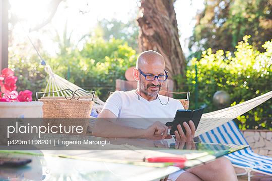 p429m1198201 von Eugenio Marongiu