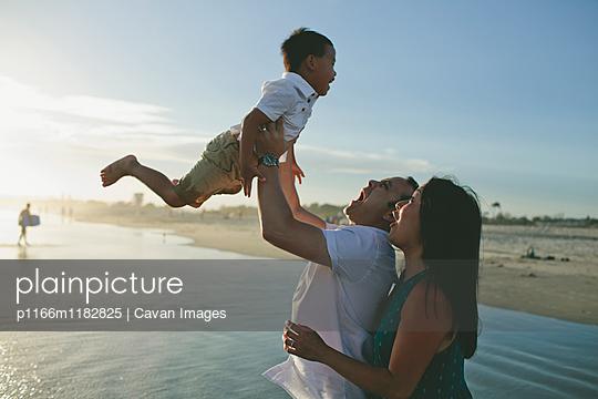 p1166m1182825 von Cavan Images