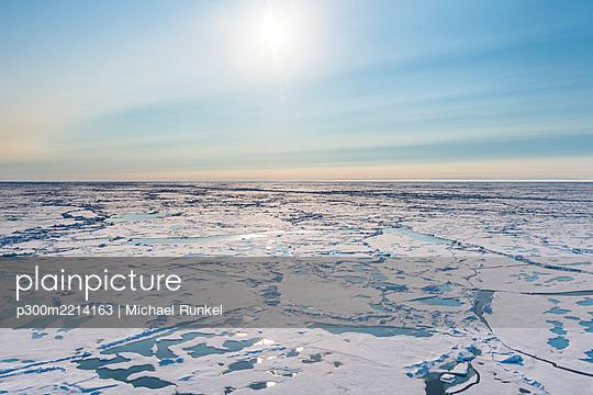 p300m2214163 von Michael Runkel