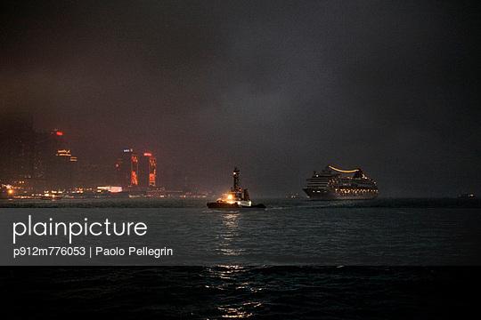 p912m776053 von Paolo Pellegrin