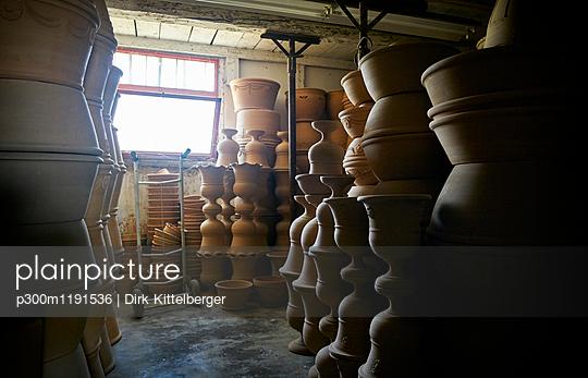 p300m1191536 von Dirk Kittelberger