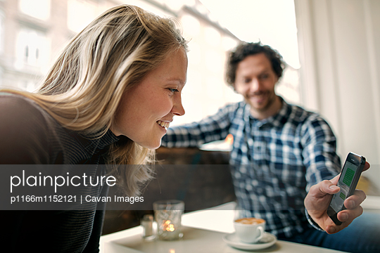 p1166m1152121 von Cavan Images
