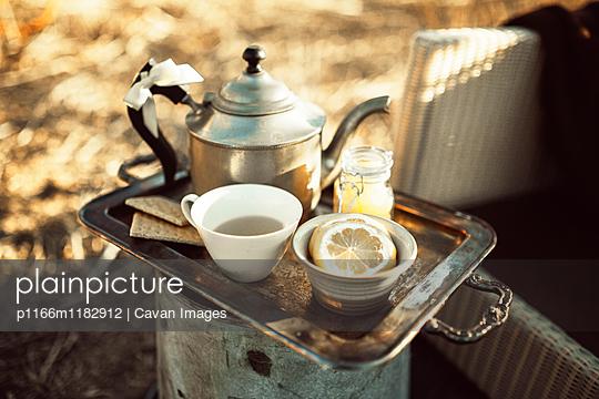 p1166m1182912 von Cavan Images