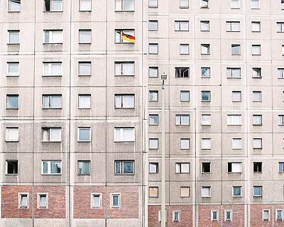 Ich liebe Deutscheland - p1085m854318 von David Carreno Hansen