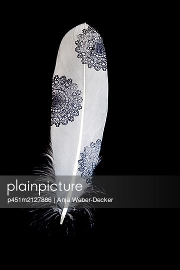 p451m2127886 by Anja Weber-Decker