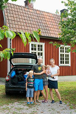p352m2039828 von Julia Sjöberg
