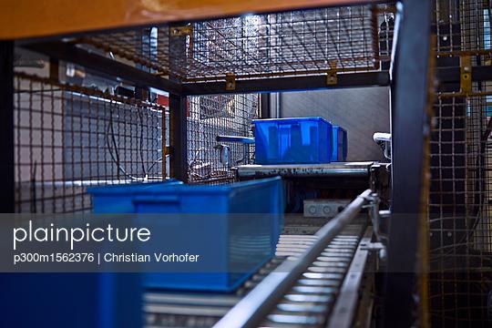 p300m1562376 von Christian Vorhofer