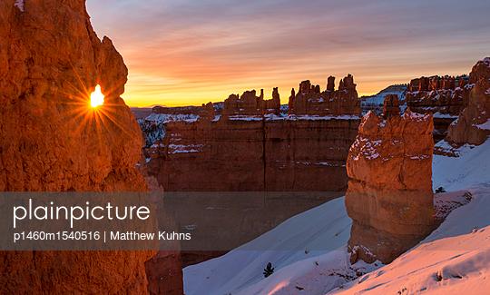p1460m1540516 von Matthew Kuhns