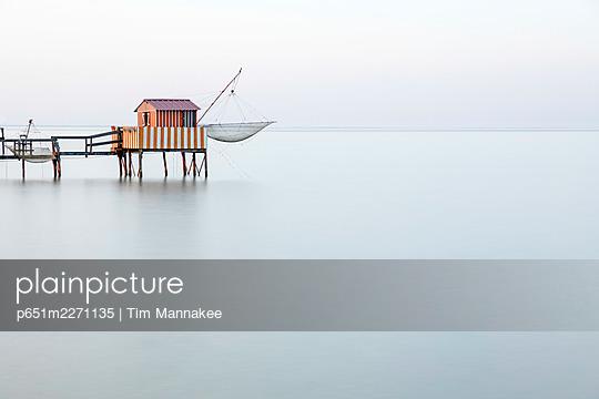 p651m2271135 von Tim Mannakee
