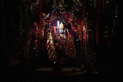 Altar - p1007m754832 by Tilby Vattard