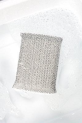 Silber - p1043m1185520 von Ralf Grossek