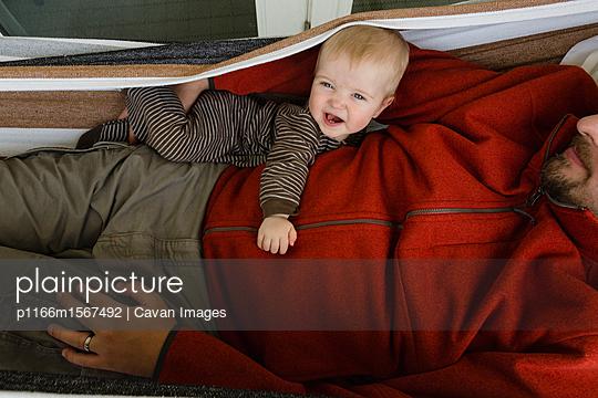 p1166m1567492 von Cavan Images