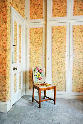 Chair - p1174m982930 von lisameinen