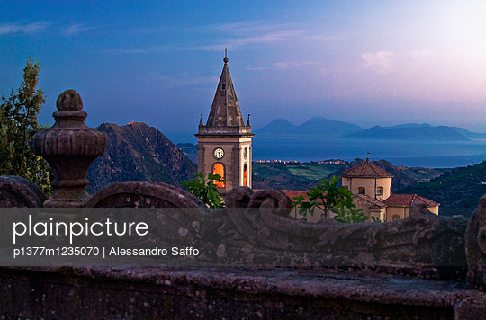 p1377m1235070 von Alessandro Saffo