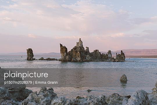 p1507m2028379 von Emma Grann