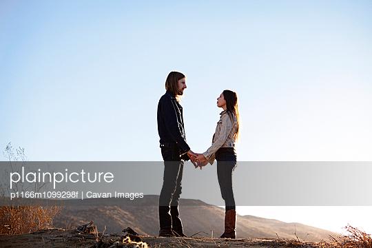 p1166m1099298f von Cavan Images