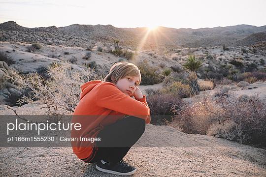 p1166m1555230 von Cavan Images