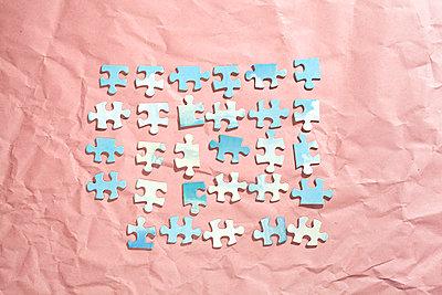 Teile - p1043m1134965 von Ralf Grossek