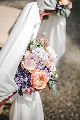 Wedding, Decoration - p680m2176432 by Stella Mai