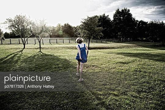 p37817326 von Anthony Hatley