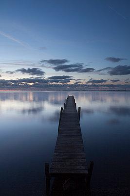 Nordsee - p1197m1060148 von Stefan Bungert