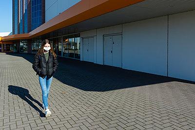 p300m2180749 von Julia Otto