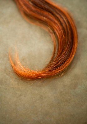 Hair exctension - p971m699035 by Reilika Landen