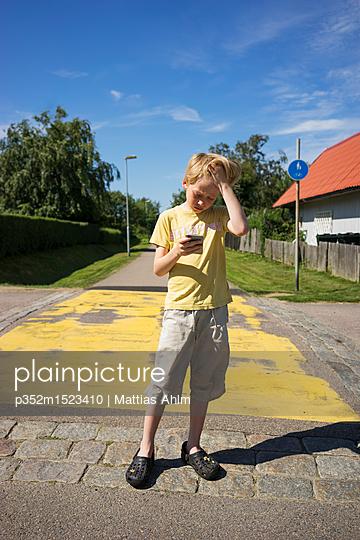 p352m1523410 von Mattias Ahlm