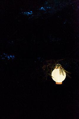 Night - p956m748784 by Anna Quinn