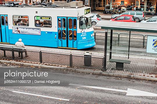 p352m1100072f von Daniel Högberg