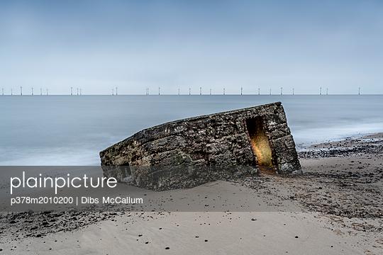 p378m2010200 von Dibs McCallum