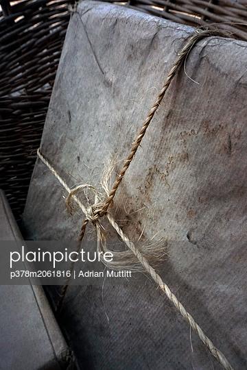 p378m2061816 von Adrian Muttitt