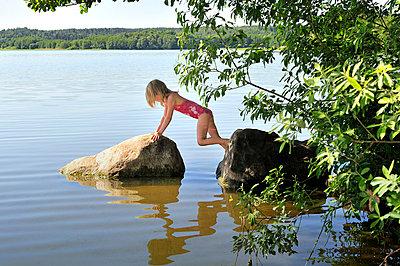 p575m714907 von Kenneth Bengtsson
