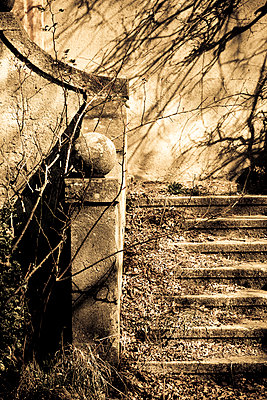 Stairs - p248m898658 by BY
