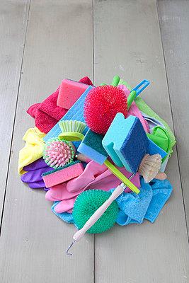 Cleaning - p4541350 by Lubitz + Dorner