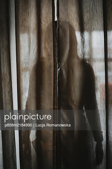 p858m2184990 by Lucja Romanowska