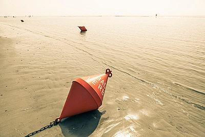 Northern Sea - p893m702730 by Thomas Ebert