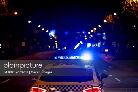 p1166m2073701 von Cavan Images